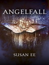 Angelfall (Penryn and the End of Days Book One) (eBook)