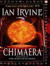 Chimaera (eBook): Well of Echoes Series, Book 4