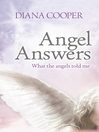 Angel Answers (eBook)