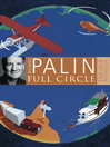 Full Circle (eBook)