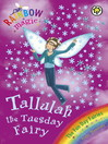 Tallulah The Tuesday Fairy (eBook)