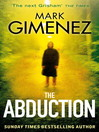 The Abduction (eBook)
