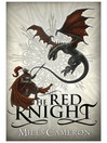 The Red Knight (eBook)