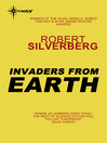 Invaders from Earth (eBook)