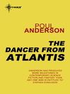The Dancer from Atlantis (eBook)