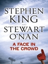 A Face in the Crowd (eBook)