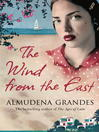 The Wind from the East (eBook)