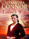 The Tailor's Wife (eBook)