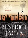 Fated (eBook): Alex Verus Series, Book 1