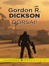 Dorsai! (eBook)
