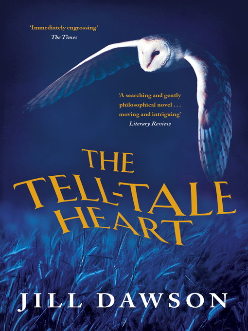 The Tell-Tale Heart (eBook)