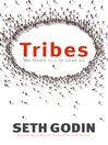 Tribes (eBook)