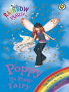 Poppy the Piano Fairy (eBook): Rainbow Magic: The Music Fairies Series, Book 1