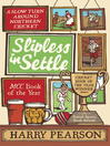 Slipless in Settle (eBook)