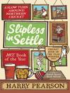 Slipless in Settle (eBook)