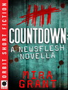 Countdown (eBook)
