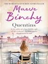 Quentins (eBook)