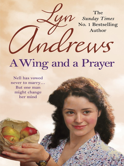 A Wing and a Prayer (eBook)
