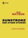 Sunstroke (eBook): And Other Stories