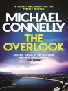 The Overlook (eBook): Harry Bosch Series, Book 13