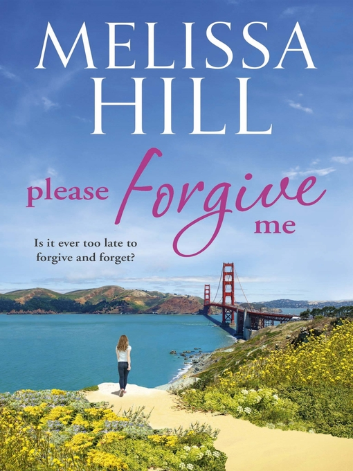 Please Forgive Me (eBook)