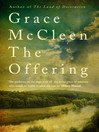 The Offering (eBook)