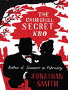 The Churchill Secret KBO (eBook)