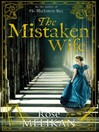 The Mistaken Wife (eBook)