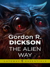 The Alien Way (eBook)