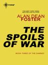 The Spoils of War (eBook)