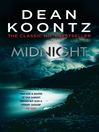 Midnight (eBook)