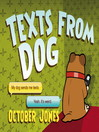 Texts From Dog (eBook)
