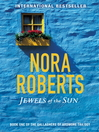 Jewels of the Sun (eBook): The Gallaghers of Ardmore Trilogy, Book 1