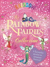 My Rainbow Fairies Collection (eBook)