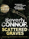 Scattered Graves (eBook): Number 6 in series