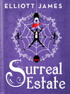 Surreal Estate (eBook)