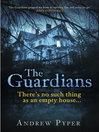 The Guardians (eBook)