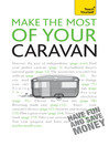 Make the Most of Your Caravan (eBook)