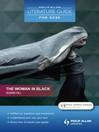 Philip Allan Literature Guide (for GCSE) (eBook): The Woman in Black
