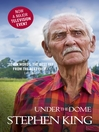 Under the Dome (eBook)