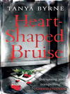 Heart-Shaped Bruise (eBook)