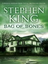 Bag of Bones (eBook)