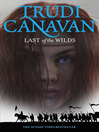 Last of the Wilds (eBook): Age of Five Gods Series, Book 2