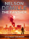 The Panther (eBook): John Corey Series, Book 6