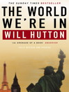 The World We're In (eBook)