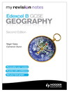 My Revision Notes (eBook): Edexcel B GCSE Geography