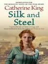 Silk and Steel (eBook)