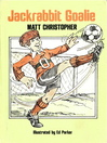 Jackrabbit Goalie (eBook)