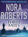 Three Fates (eBook)