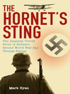 The Hornet's Sting (eBook): The amazing untold story of Britain's Second World War spy Thomas Sneum